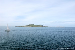 howth dublin